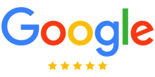 5 Star Google Review-Cooper City FL Tree Trimming and Stump Grinding Services-We Offer Tree Trimming Services, Tree Removal, Tree Pruning, Tree Cutting, Residential and Commercial Tree Trimming Services, Storm Damage, Emergency Tree Removal, Land Clearing, Tree Companies, Tree Care Service, Stump Grinding, and we're the Best Tree Trimming Company Near You Guaranteed!